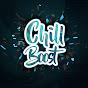 Chill Boost