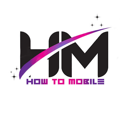How to mobile | تونس VLIP LV