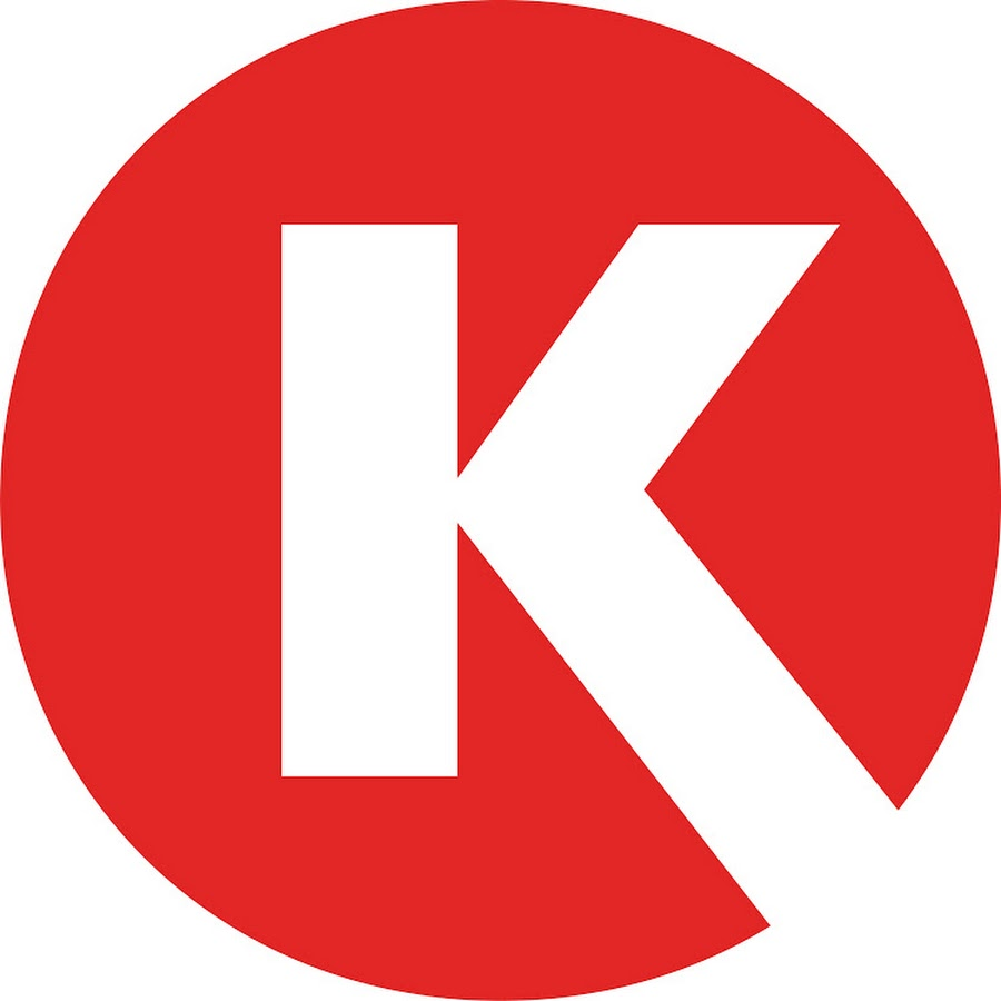 Circle K Polska - YouTube