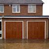 Hammond And Sons Garage Door Services