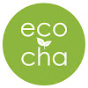 Eco-Cha Artisan Teas