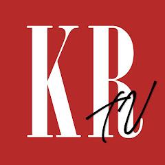 KR TV Net Worth