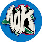 A-OK All Day