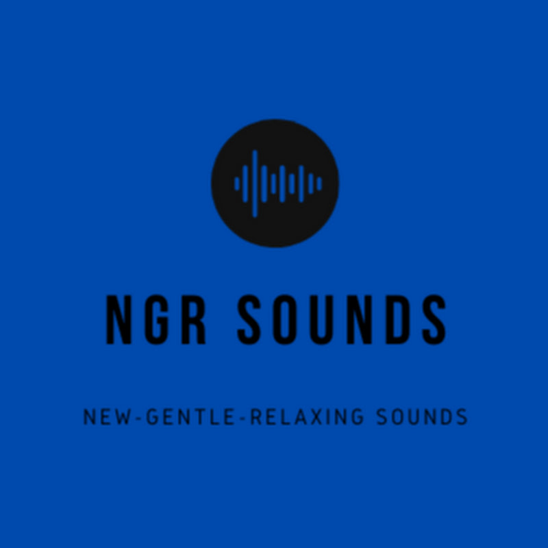 NGR Sounds (ngr-sounds)