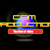 CBM PRODUCTION