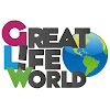 GreatLifeWorld