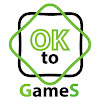 OkToGames