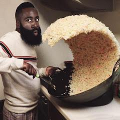 bearded sport