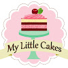 My Little Cakes