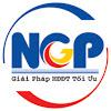 Hoá đơn điện tử NGP-invoice
