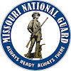 Missouri NationalGuard