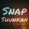 SnapShunkan