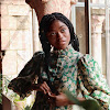 Kiera Williams