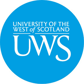 West of Scotland School of Business and Enterprise