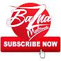 Bazna Multimedia