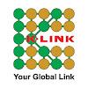 K-LINK HQ