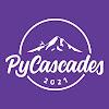 PyCascades