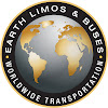 Earth Limos & Buses