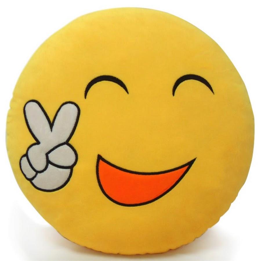 Картинка смайлики смешные с улыбкой, днем космонавтики