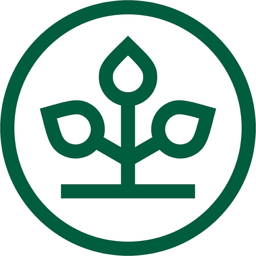 AOK Bayern - YouTube