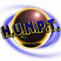 HunptGaming