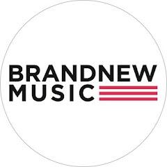 Cover Profil BRANDNEW MUSIC