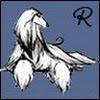 Ray Shiroi