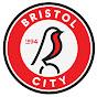 Bristol City FC Official