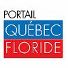 Québec Floride