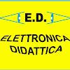 Elettronica Didattica