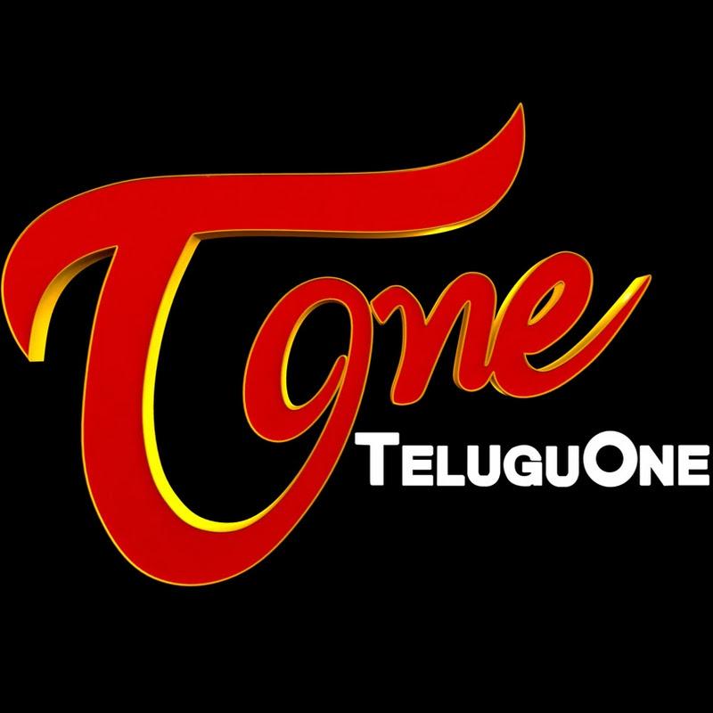 Teluguone YouTube channel image
