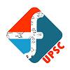 Formula UPSC