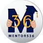 MENTORS 36
