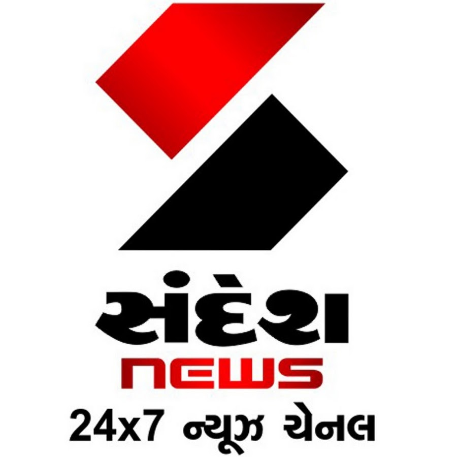Sandesh News - YouTube
