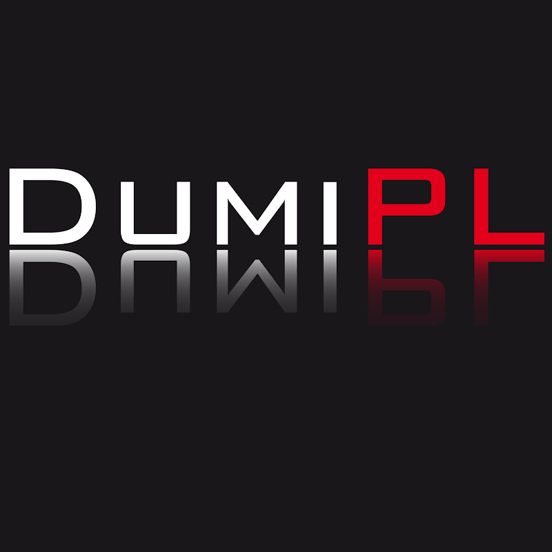 Dumi's Gaming Power Land (DumiPL)