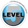 Level5Management