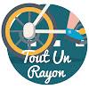 Tout Un Rayon : le mag' du vélo pour tous