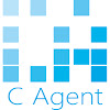 C agent channel