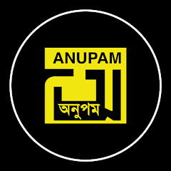Anupam Movie Songs Net Worth