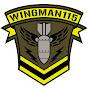 Wingman115