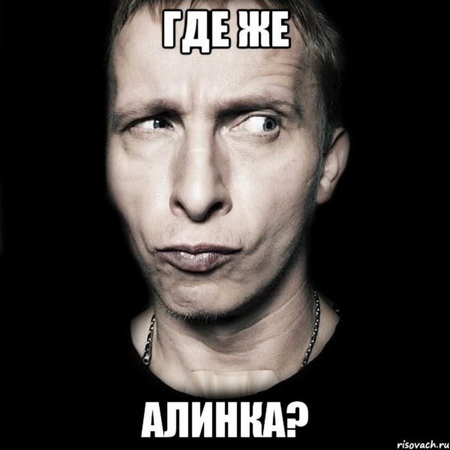 Пока не отсосешь не пойдешь, анальный секс из россии
