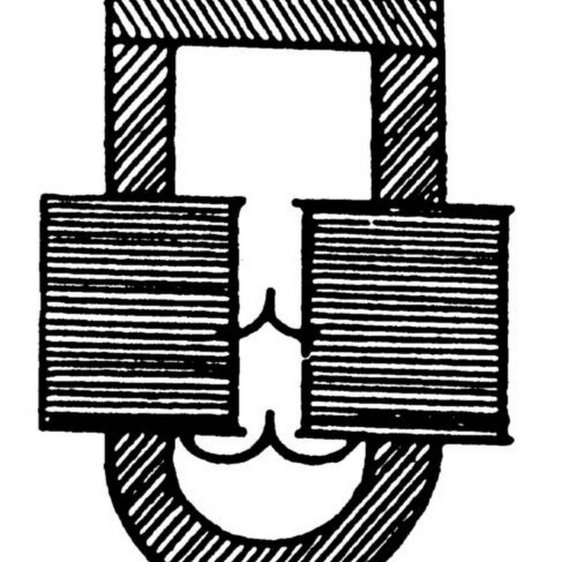 David holmstrom (david-holmstrom)
