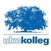 Ulmkolleg GmbH & Co. KG.