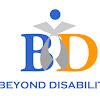 Beyond Disability TV