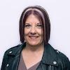 Kathy DeGraw