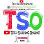 Tech Sharing Online