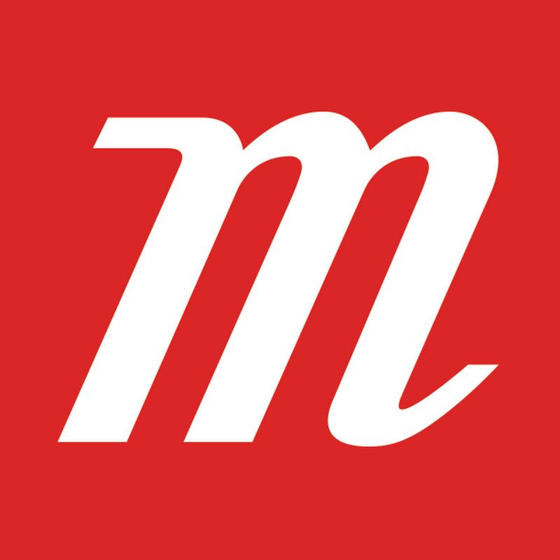 maruccisports