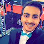 Khalid Al Shammiry | خالد الشمري