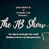 ProSeller Talk Presents