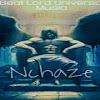 NChaze Beatz LORD